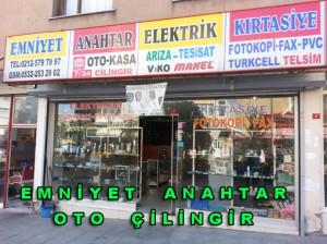oto_cilingir_emniyet_anahtar
