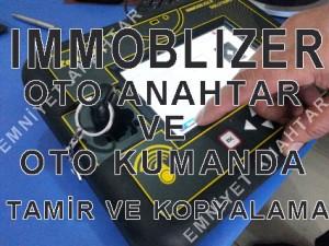 tamir_kopyalama